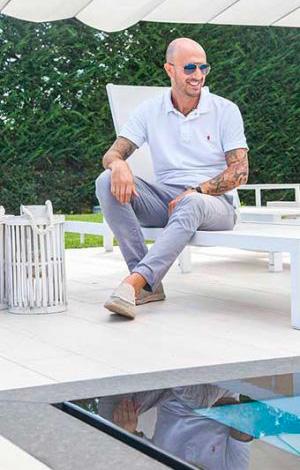 Fabio Signorelli