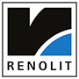 miniatura logo renolit