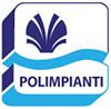 miniatura logo polimpianti