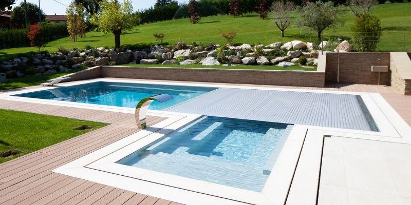 piscina smart
